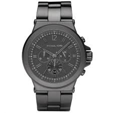 michael kors mens watches uk clothing from luxury brands michael kors mens watches uk photo 4