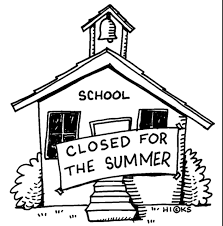 Small Picture New Last Day Of School Coloring Pages KIDS Des 6677 Unknown