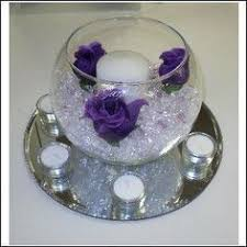 butterfly themed wedding - Google Search