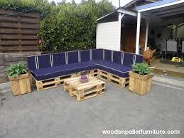 garden furniture made of pallets. Pallet Garden Set Furniture Made Of Pallets R
