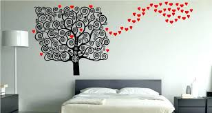 wall arts decal wall art pop decals delightful 7 for fill the blank spaces home
