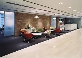 interesting office lobby furniture. Based In St Peters Sydney, We Work With Clients Throughout Australia. No Job Is Too Large Or Small. Interesting Office Lobby Furniture