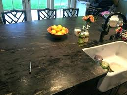 can you use clorox wipes on granite disinfecting wipes granite kitchen cabinet blocks l and stick