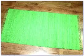 rag rugs ikea rag rugs area rugs rag rugs cotton rag rugs in green small simple rag rugs