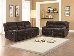 Motion Living Room Furniture Amb Furniture Design Living Room Furniture Sofas And
