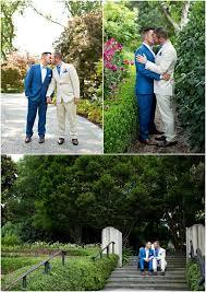 photographer berg photography event venue dallas arboretum botanical garden