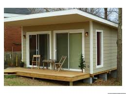 home depot shed plans awesome house kits home depot home depot tiny house plans homes kb