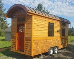 Small Picture 3876 best Portable Tiny Homes images on Pinterest Tiny house