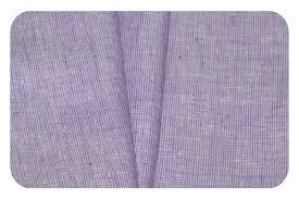 Light Purple M Ms Raymond Mens Linen Self Design Unstitched 1 60 M Shirt