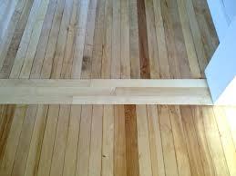floor threshold amazing threshold for wood floors gallery flooring area rugs