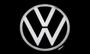 Maybe you would like to learn more about one of these? Vw Group Says 2019 Sales Rose Nearly 1 To 10 8m Vehicles