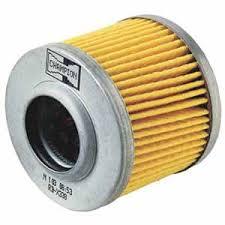 ضرورت تولید فیلتر روغن استاندارد