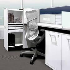 posh office furniture. posh by herman miller ckl locker posh office furniture