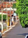 imagem de Centralina Minas Gerais n-19
