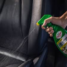 turtle wax quick and easy luxe leather cleaner and conditioner com