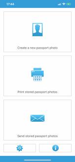 2x2 Passport Photo Template Passport Photo On The App Store