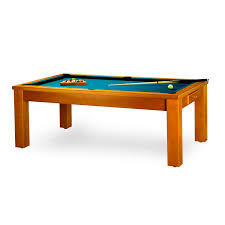 Dining Table Pool Tables Convertible Dining Table Billiards Table Love A Pool Table We Have Ours In