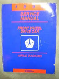 1992 ford festiva wiring diagram tractor repair wiring diagram 91 mustang fuel pump relay location further geo metro radio wiring diagram view furthermore mercury tracer