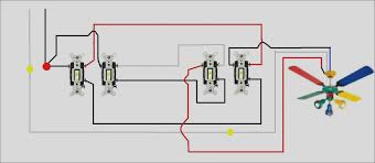 switch elegant ceiling fan with light wiring diagram awesome post