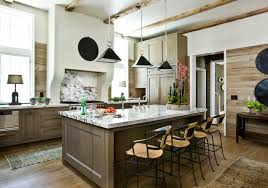 Southern Living Kitchens Kitchen Inspiration Southern Living Inside Incredible Beautiful