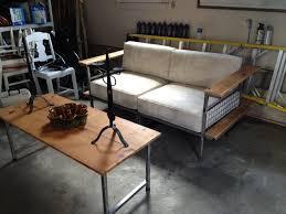 diy metal furniture. Diy Metal Furniture