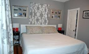 best color to paint a small bedroom good colors small bedrooms bedroom paint color paint colors