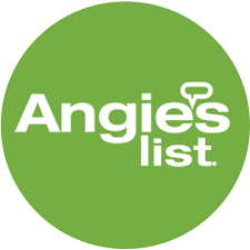 angie s list logo png. Brilliant Png Inside Angie S List Logo Png