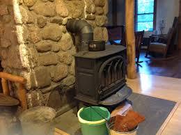 thumbnail for 2016 09 26 08 16 41 jpg the wood stove