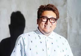 映画銀魂で追求したマンガ的リアルとは福田雄一監督ロング