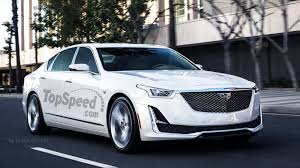 2018 cadillac roadster. exellent roadster 2019 cadillac ct8 to 2018 cadillac roadster e
