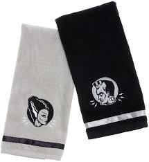 cotton hand towels for bathroom. monsters towel set cotton hand towels for bathroom