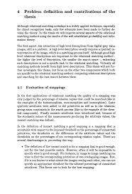 definition essay on respect cover letter example critical essay a  dissertation writing definition related post of dissertation writing definition capstone essay