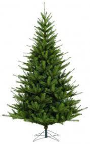 <b>Искусственная елка Black Box</b> Ель Силуэт 185 см green ель; 1.85 ...