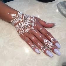70 Beautiful And Charming Henna Art Design Ideas Feryhan Com