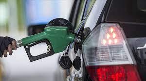 Benzine zam geldi mi? Benzin zammı ne zaman uygulanacak? - Finans  haberlerinin doğru adresi - Mynet Finans Haber