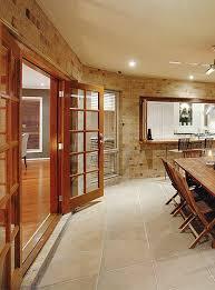 timber windows doors aluminium