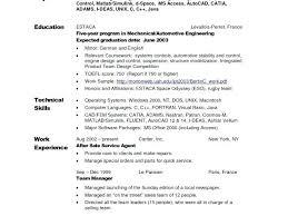sample resume social worker me sample resume social worker transplant social worker sample resume fresh school essay sample resume social work