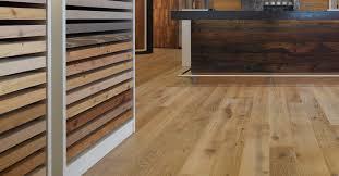 >best canadian hardwood flooring manufacturers laminate wood  best canadian hardwood flooring manufacturers laminate wood flooring b q also laminate wood flooring brands