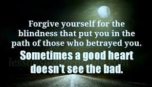 How To Forgive Yourself Quotes Best Of Forgive Yourself Ajaytao Quotes Blog