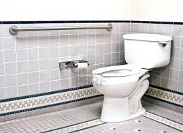 cool bathroom safety bars bathroom safety bar ideas awesome bathroom grab bars throughout bathroom grab bars