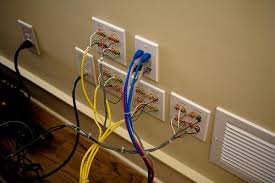 home network wiring home image wiring diagram home network wiring home wiring diagrams on home network wiring