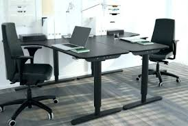 inexpensive office desks. Inexpensive Modern Office Furniture Desk Desks Affordable With Regard To Attractive