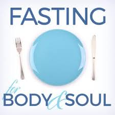 Image result for pictures of fasting