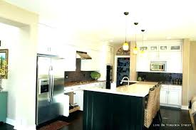 cool kitchen islands island lamps large size of ideas with seating for 6