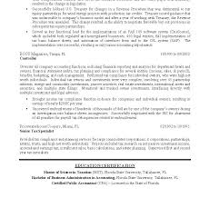 Resume Writer Reviews Certified Professional Canada Fancy Design 9 Writing 8