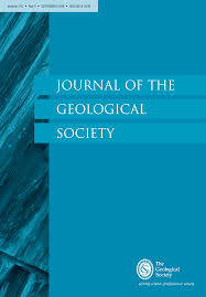 The Mesoproterozoic Stac Fada Proximal Ejecta Blanket Nw