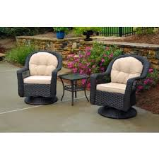 Patio Furniture Shop The Best Outdoor Seating & Dining Deals for