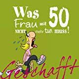 Amazonde Shirtinator Tasse Mit Spruch 50 Und Scharf Wie Chili I