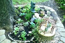outdoor fairy garden outdoor fairy garden ideas outdoor fairy garden ideas outdoor fairy garden ideas brilliant outdoor fairy garden