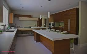 Kitchen Cabinets Refinishing Kelowna New 16 Unique Used Kitchen